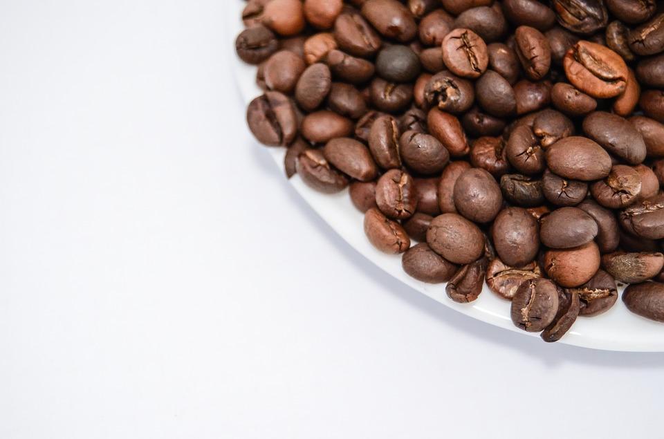 Roztomiyły kafyj