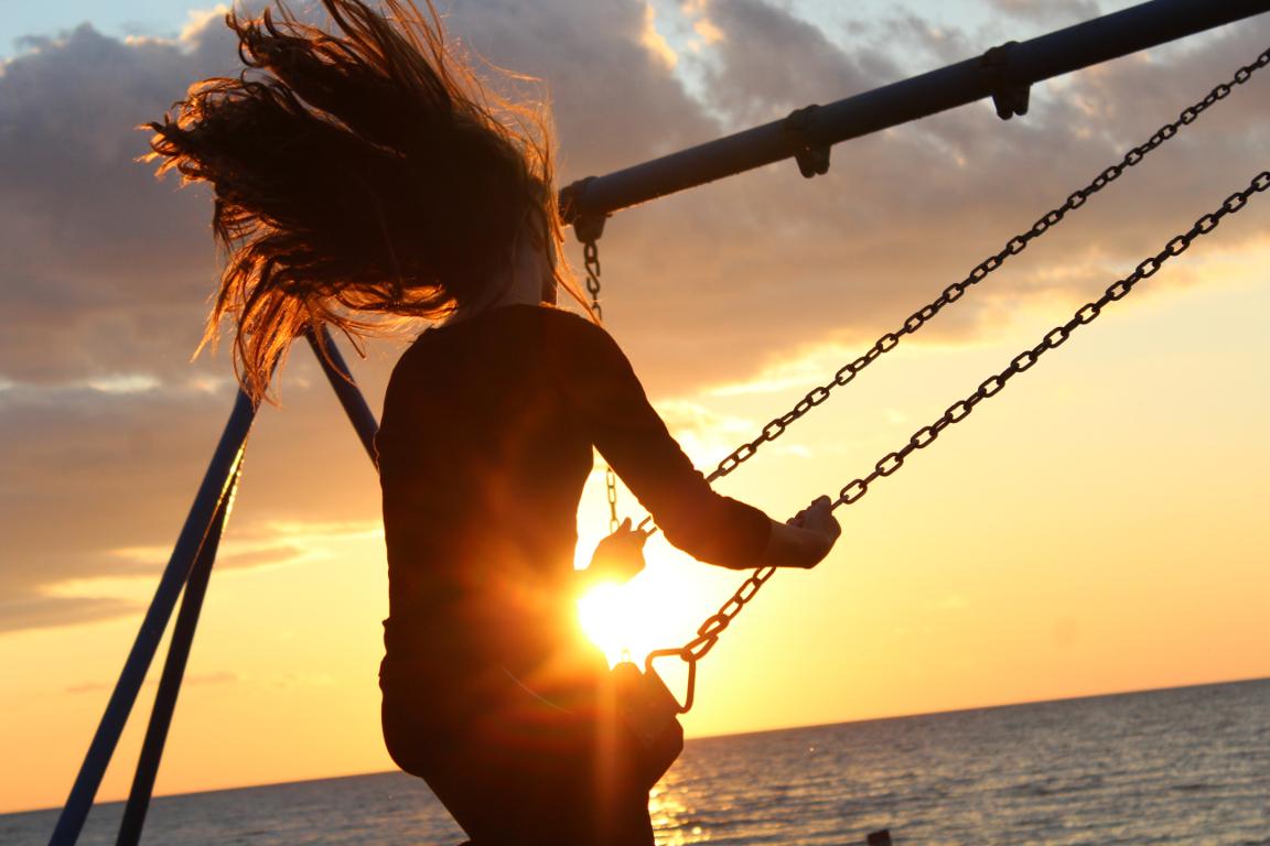 11 rzeczy kiere dziynnie robia i Ciebie też polecōm. Czyńść 2