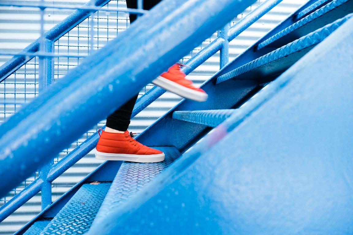 11 rzeczy kiere dziynnie robia i Ciebie też polecōm. Czyńść 1