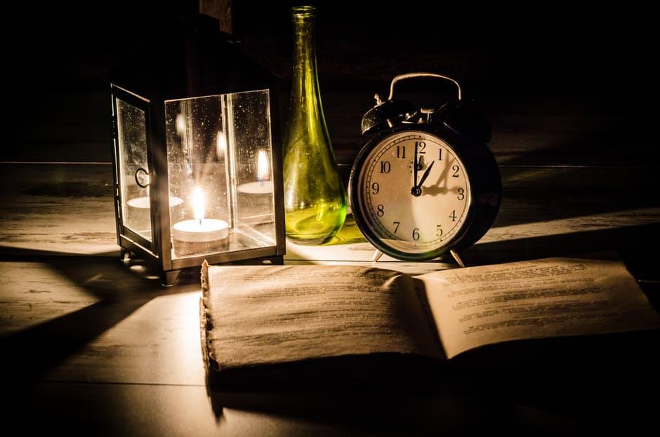 """""""Dom Duchów"""" Isabel Allende - i nie chcesz ustoć z czytaniym"""