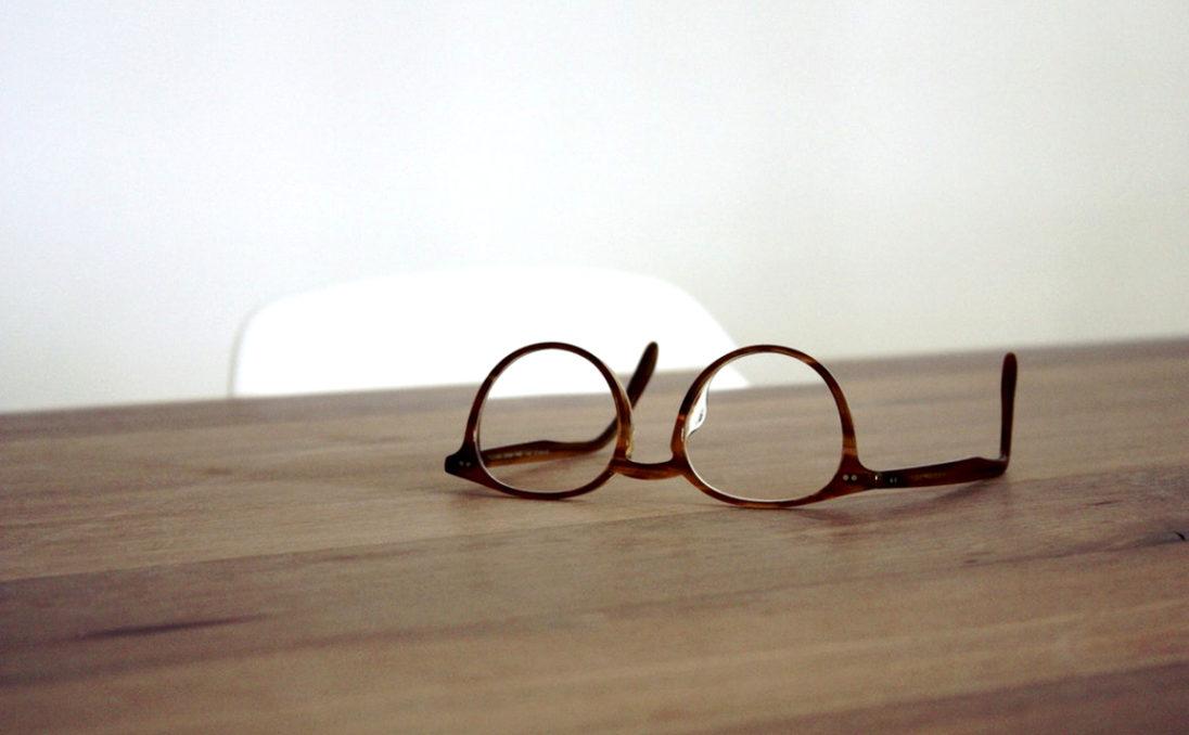 Korekcja laserowo wzroku - je to co we wercie?